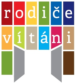 logo_RV (1)