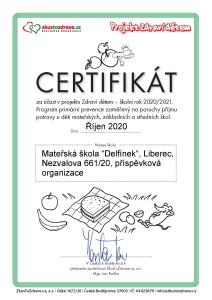certifikat_ZkusToZdrave