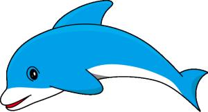 dolphin-clipart-dolphin_a02